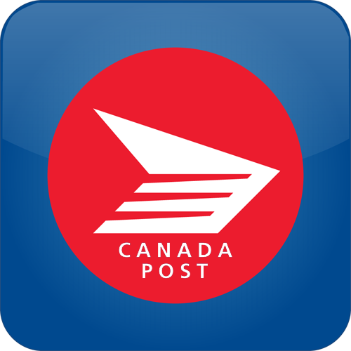 Links Warehousing & Fulfillment uses Canada Post