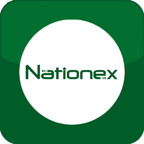 Links Warehousing & Fulfillment uses Nationex