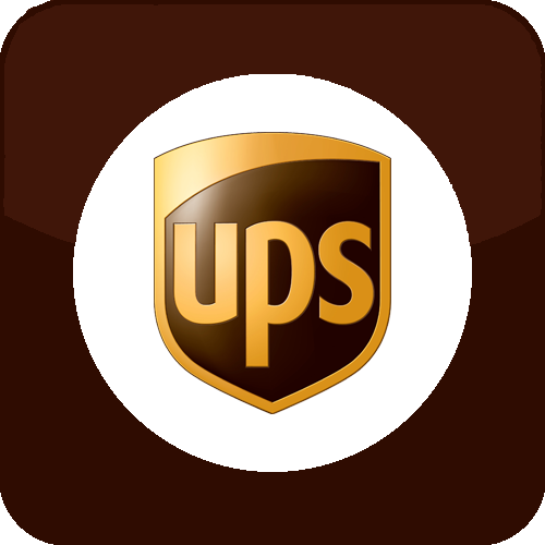 Links Warehousing & Fulfillment uses UPS